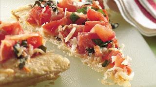 https://www.pillsbury.com/recipes/bruschetta-appetizer-tart/92652f71-ebb5-4d56-87e9-a6b6f5d09d81